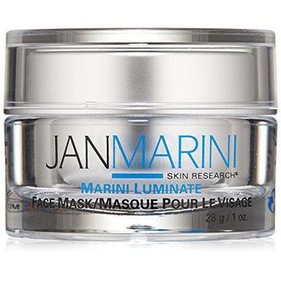 Jan Marini Skin Research Marini Luminate Face Mask
