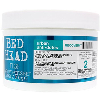 Bed Head Urban Antidotes™ Level 2 Recovery Treatment Mask