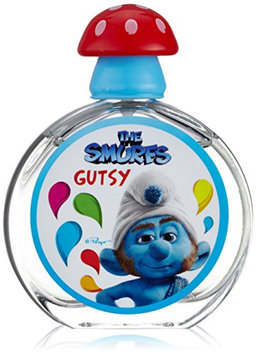 First American Brands The Smurfs Gutsy Kids Eau De Toilette Spray