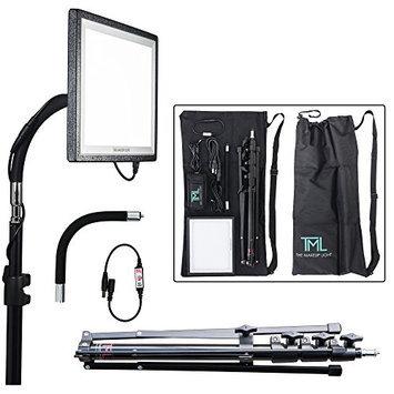 The Makeup Light Key Light Starter Package