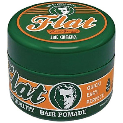 Cool Grease G-Flat 210G