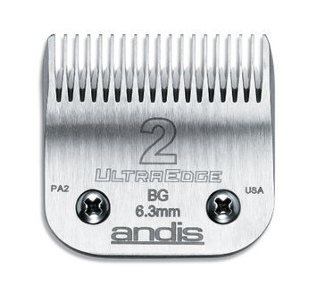 Andis 6.3 mm Ultraedge Blade