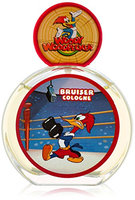 First American Brands Kids Woody Woodpecker Bruiser Perfume