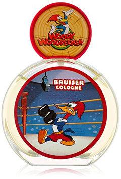 First American Brands Kids Woody Woodpecker Bruiser Perfume