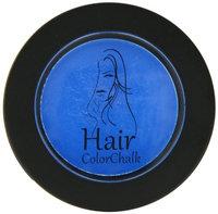 Donna Bella Blue Hair Chalk