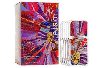 Josie By Josie Natori Limited Edition Exotic Petals Eau de Toilette