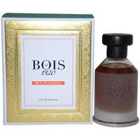 Bois 1920 Real Patchouly Eau De Toilette Spray for Unisex