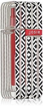 Josie By Josie Natori Eau de Parfum