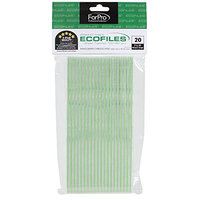 For Pro Ecofile Tapered 100/180 Grit