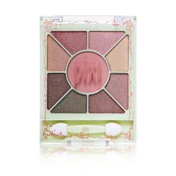 Pixi Seasonal Reflection Kit - Warm Wonder - 0.06 oz