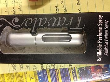 Travalo Classic Refillable Perfume Spray