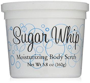 Primal Elements Sugar Whip Body Scrub