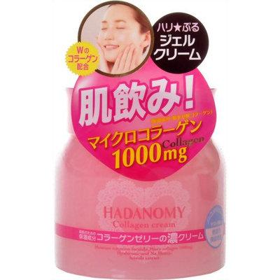 SANA Hadanomy Deep Moisturizing Cream