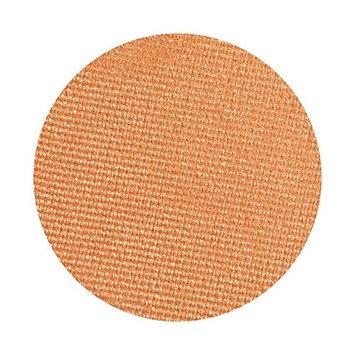 Eyeshadow - EMPIRE (high pearl)