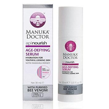 Manuka Doctor Apinourish Age Defying Serum