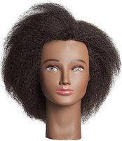Diane Ruby Premium Mannequin