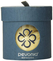 Pevonia Ligne Nymphea Mystique Escape Bath Salts