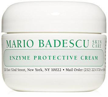 Mario Badescu Enzyme Protective Cream