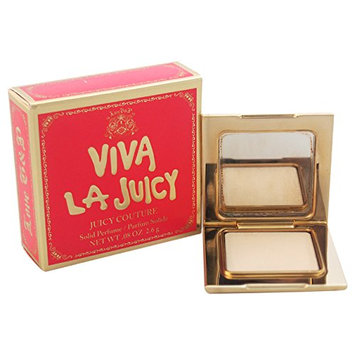 Juicy Couture Viva La Juicy Solid Perfume