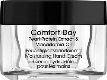 Alessandro Handspa Comfort Day Hand Mask
