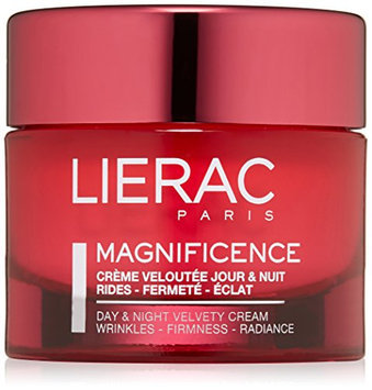 LIERAC Magnificence Day and Night Velvety Cream