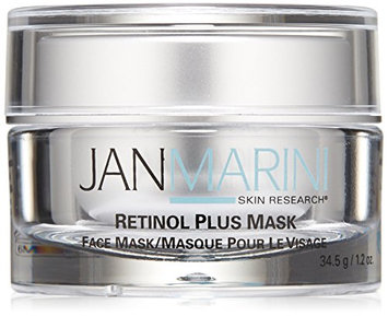 Jan Marini Skin Research Retinol Plus Mask