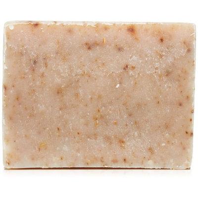 Elma and Sana Argan Oil Moisturizing Bar Soap