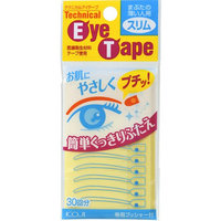 EYE TALK Double Eyelid Technical Eye Tape