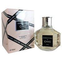 Glen Perri Unpredictable and Chic Eau De Parfum Spray for Women