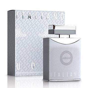 Armaf SV-BOX-M-ITALIANOUOMO3.4 Eau-De-Toilettes Spray