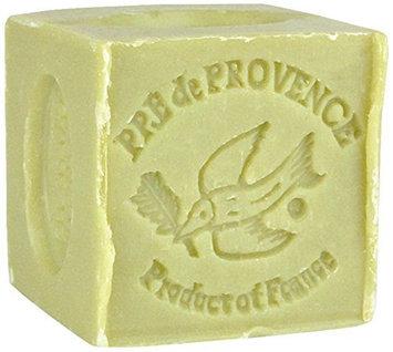 Pre De Provence Natural Marseille Petit Marseille Soap
