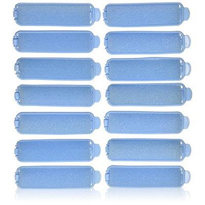 Vidal Sassoon Vs18301 Small Foam Rollers