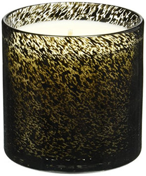 LAFCO Boudoir Candle