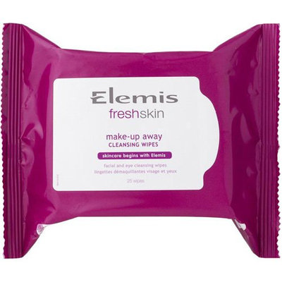 Elemis Make Up Away Cleaning Wipes