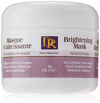 Dermactin-TS Brightening Mask