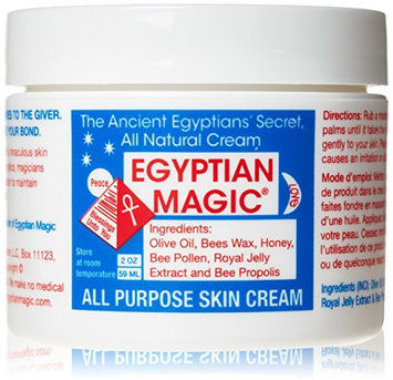 Egyptian Magic All-Purpose Cream