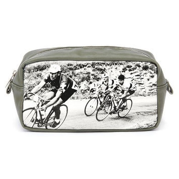 Catseye Cycling Dopp Kit
