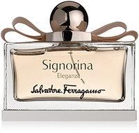 Salvatore Ferragamo Signorina Eleganza Eau de Parfum Spray for Women