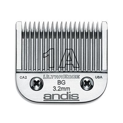 Andis 64205 Ultraedge Blade