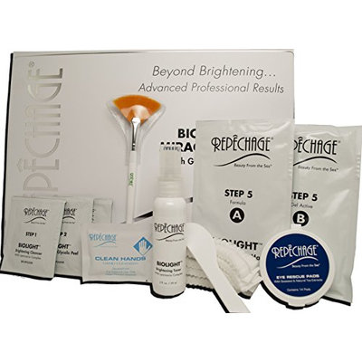Repechage Biolight Miracle Facial Treatment
