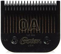 Oster 0A OS-076918-656-002