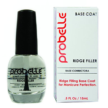 Probelle Filler Base Coat