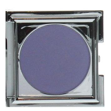 Layla Cosmetics Eye Art Extreme Eyeshadow No. 22