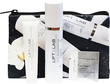 LIFTLAB Skincare Rejuvenation Set