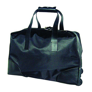 City Lights Ultra-Chic Cosmetology Tote