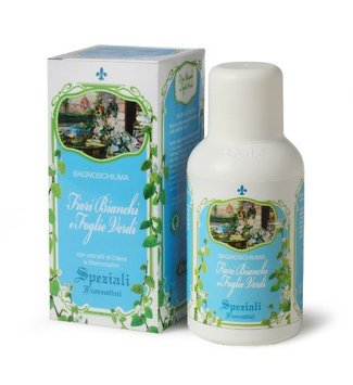 Speziali Fiorentini Bath and Shower Gel
