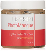 LightStim PhotoMasque