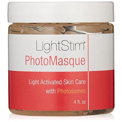 LightStim PhotoMasque