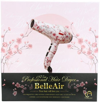 Le Angelique Bellair Hair Dryer