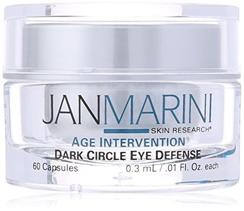 Jan Marini Age Intervention Dark Circle Eye Defense